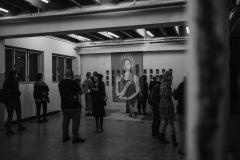 Smoqua-2021_Izlozba-Devijantne-zene_foto-Tanja-Kanazir