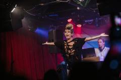 Smoqua-2021_QueerUPParty-drag-show_foto-Tanja-Kanazir