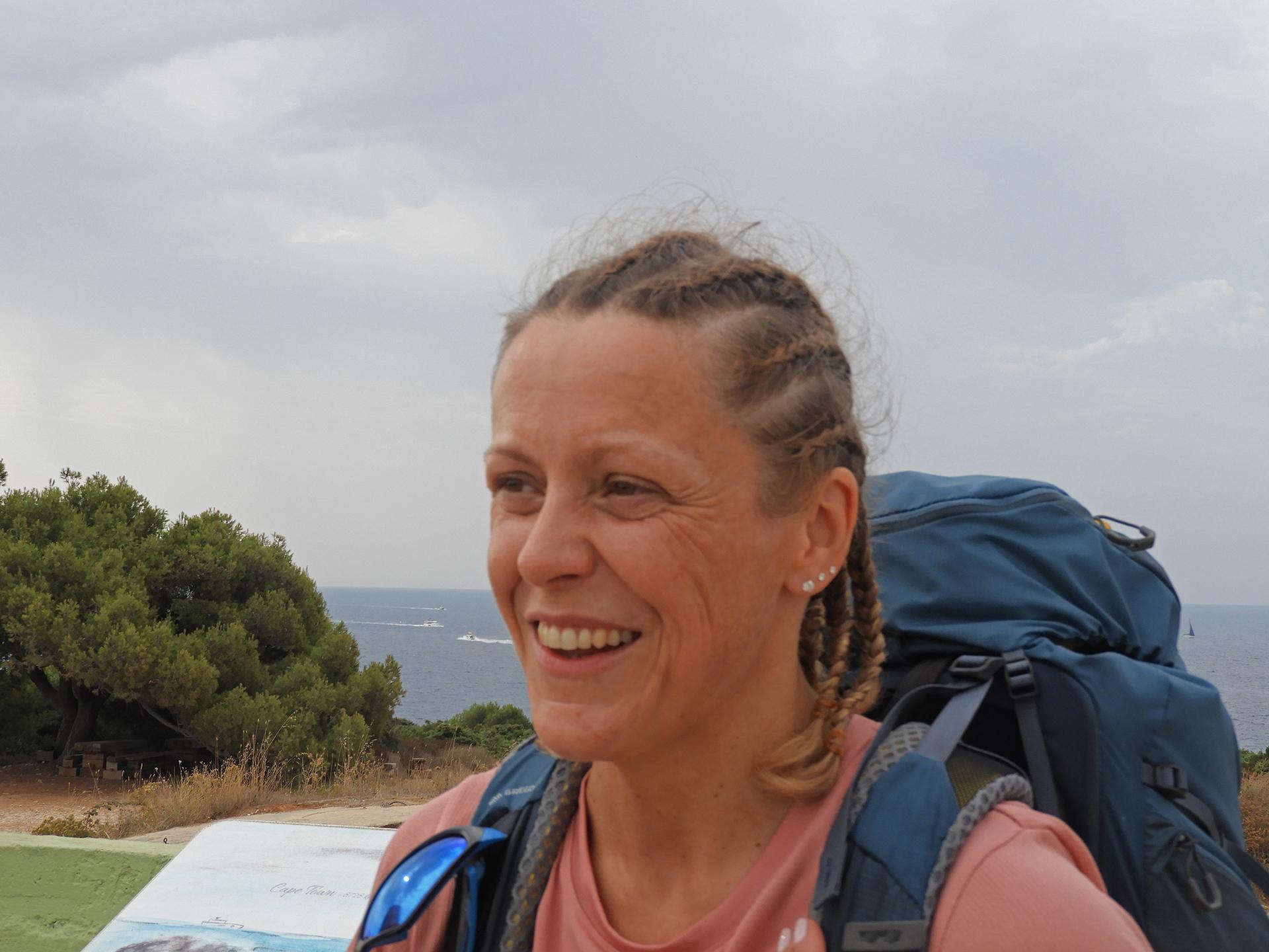 Maja Šimleša