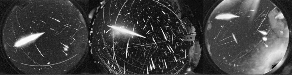 meteorit rijeka