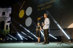 Tomislav-Sutlar-nagrada-Tanhofer