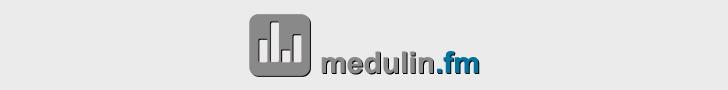MedulinFM