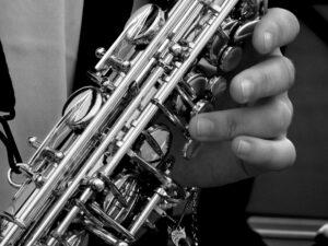 jazz grožnjan