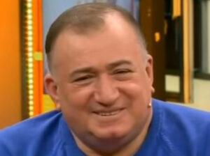 Šavarš Karapetjan