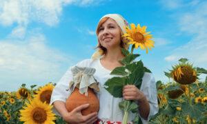 Međunarodni dan ruralnih žena