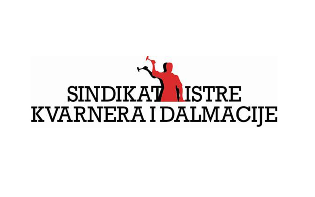 Sindikat Istre, Kvarnera i Dalmacije