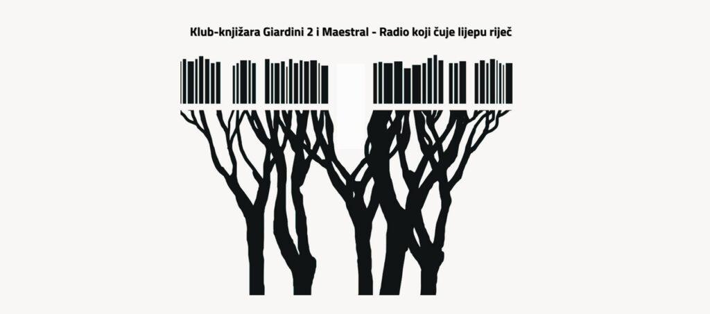 giardini 2 - radio maestral